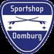 Surfteam Sportshop Domburg