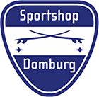 Surfteam Sportshop Domburg