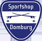 Sportshop Domburg