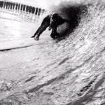 Sportshop Domburg - golfsurfen Zeeland