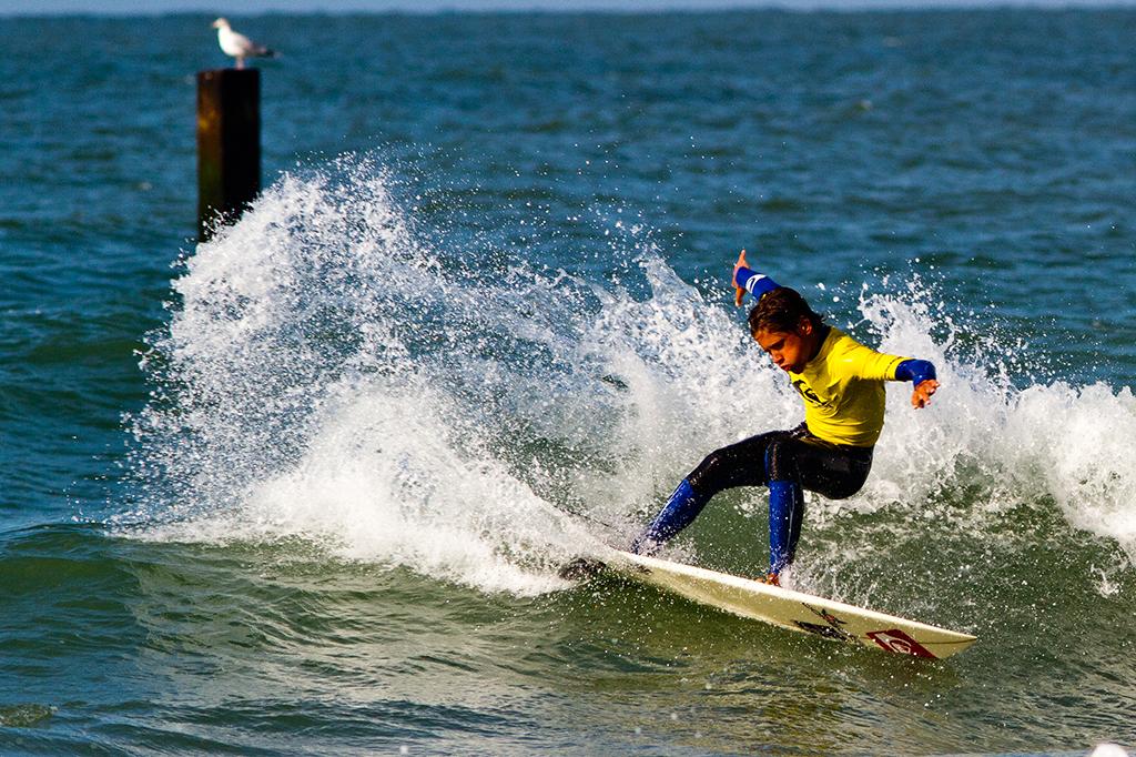 Sportshop Domburg - golfsurfen Zeeland Surfles Sportshop Domburg Sportshop Domburg surflessen