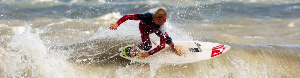 Golfsurfen Zeeland Sportshop domburg 5 daagse Surfles surfschool domburg