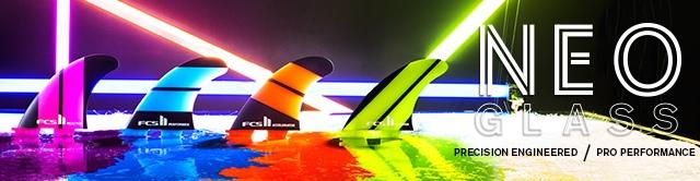Surf Sportshop Domburg golfsurfen Zeeland